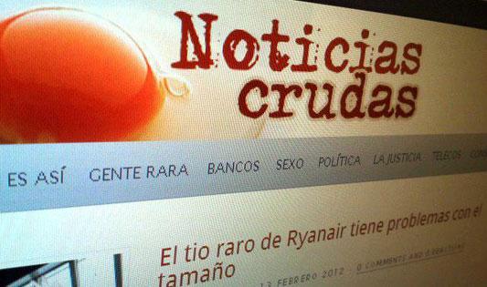 noticiascrudas.com