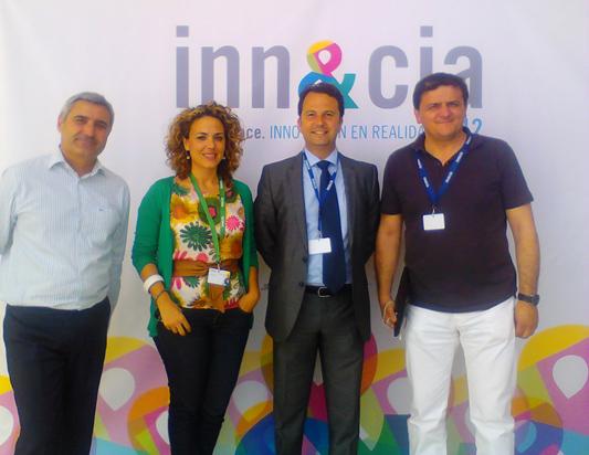 Innycia2 Málaga