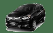 Rental Mobil Kebon Pala Jakarta Timur