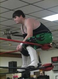 wrestling-day1-1-blog