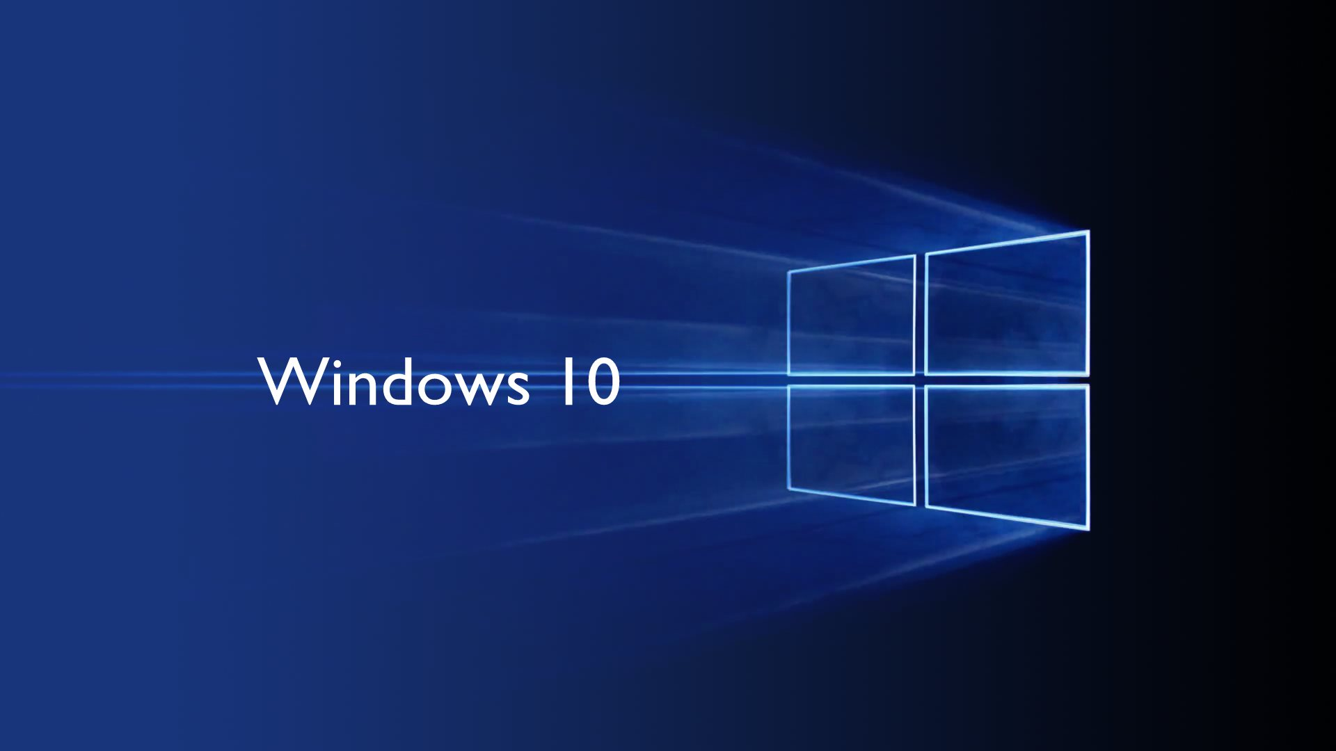 Disponibile la ventitreesima patch di Windows 10