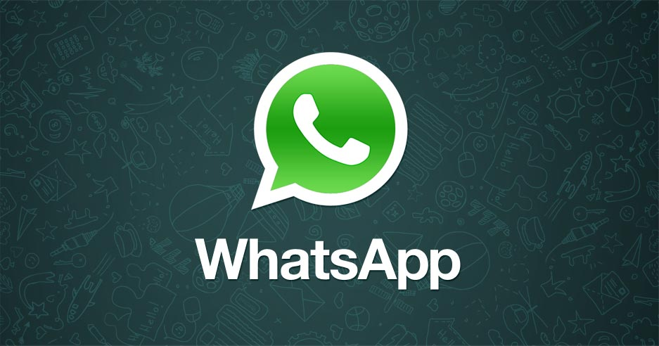 Whatsapp si aggiorna su Windows Phone 8.1 e Windows 10 Mobile rinnovando la grafica!!