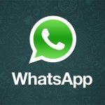 Whatsapp Beta si aggiorna su Windows Phone e Windows 10 Mobile