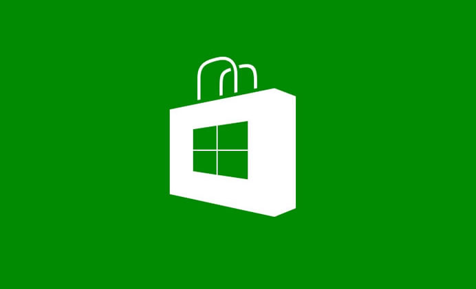 Fotocamera Windows e Microsoft Foto si aggiornano su Windows 10 Mobile