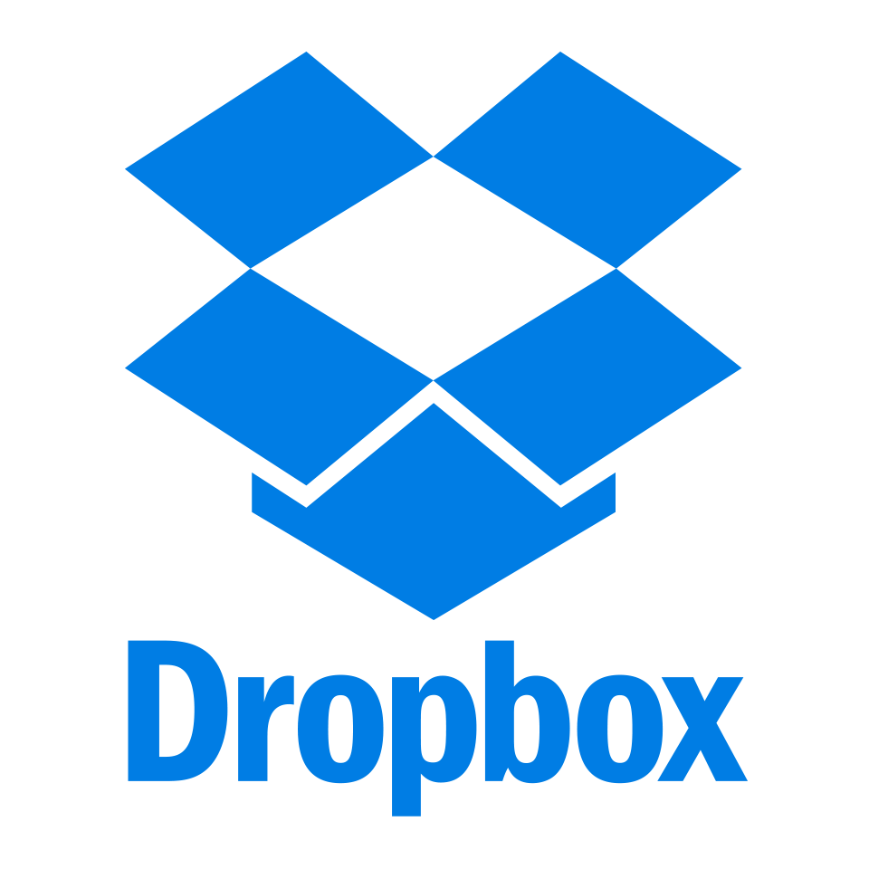 Dropbox per Windows 10 e Windows 10 Mobile si aggiorna