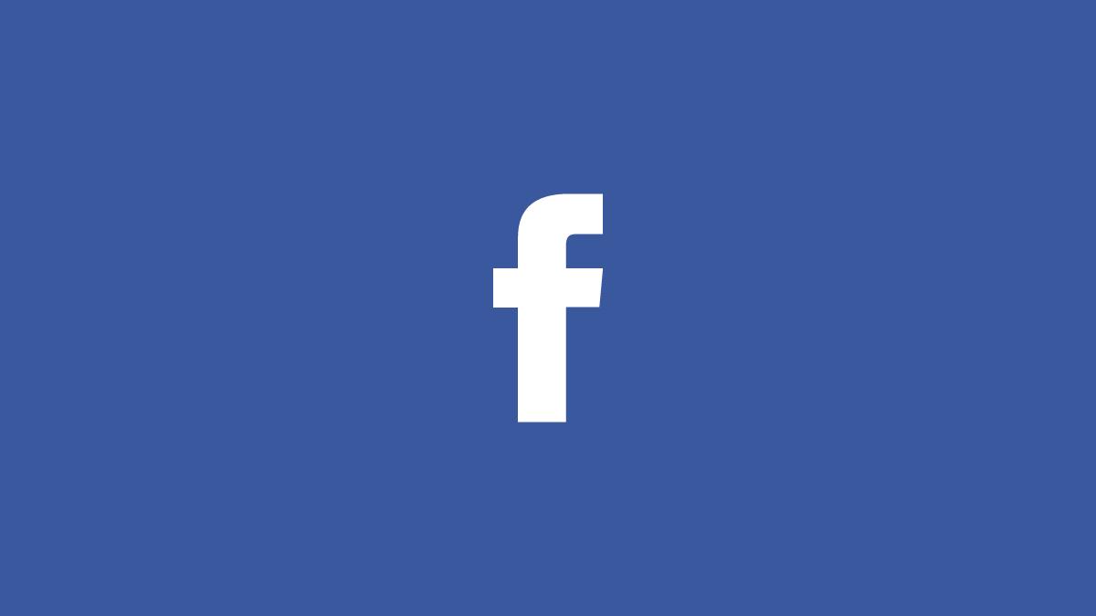 Facebook Beta si aggiorna su Windows 10 Mobile
