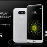 Modding-LG G5-Finalmente disponibile lo sblocco Bootloader tramite il tool