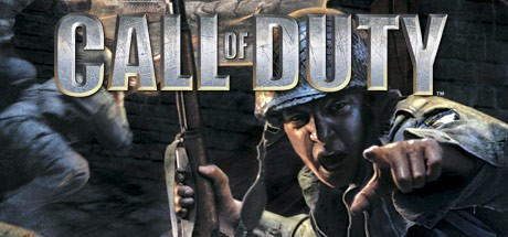 Call of Duty: Disponibile Gratis e Portable per il Download