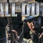 Call of Duty: Disponibile Gratis e Portable per il Download (ITA + Free Download)