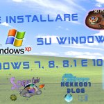 Come installare 3D Pinball di Windows XP sui nuovi Windows!! (Windows 7, 8, 8.1, 10) (ITA Tutorial + Free Download)