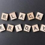 Black Friday 2018: alcune offerte consigliate!