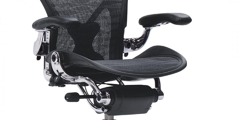Repair Hydraulic Office Chairs Office Chair Repair Steelcase GasRepair Hydraulic Lift Office Chair   Amazing Bedroom  Living Room  . Repair Hydraulic Lift Office Chair. Home Design Ideas