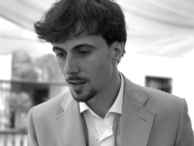 Lorenzo Rade