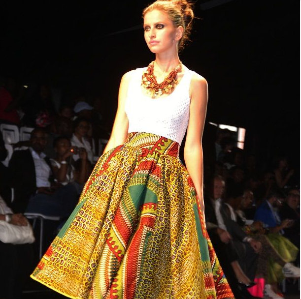 African-Style-1