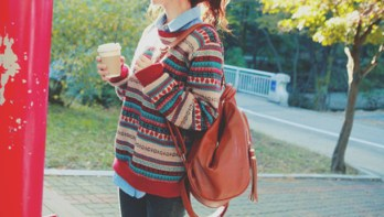 sweater-autumn-winter