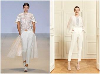Bride-in-Pants-White-Wedding-Suit-Bridal-Musings-Wedding-Blog-1