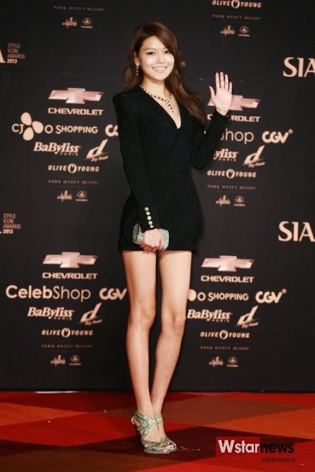 snsd sooyoung 2013 SIA (32)