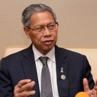 Kelantan Terima Layanan Istimewa Kerajaan Persekutuan - Mustapa