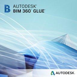 Autodesk BIM 360 Glue - Design and Build - Kelar Pacific