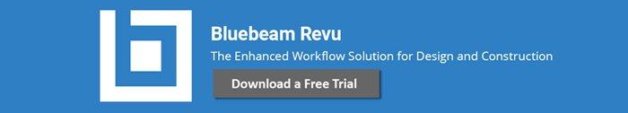 Bluebeam Revu Free Trial - Kelar Pacific