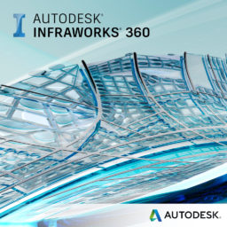 infraworks-360-badge-1024px