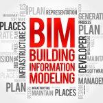 BIM Levels of Development - Kelar Pacific