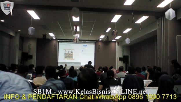Online Bisnis Terbaik Termudah dan Terpercaya di Indonesia