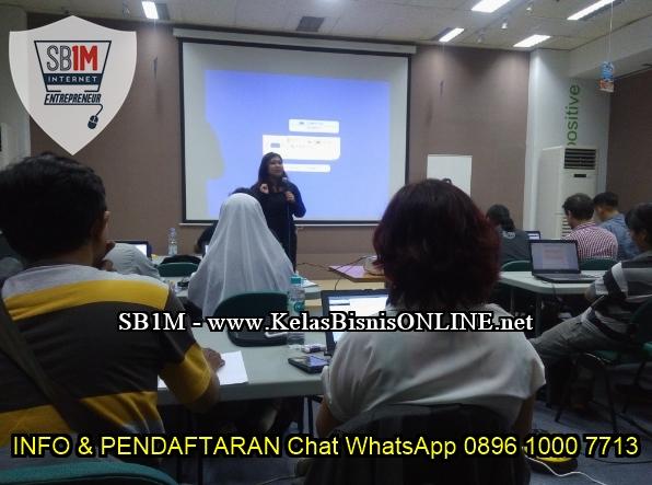Kursus Digital Marketing Terfavorit di Jakarta Utara
