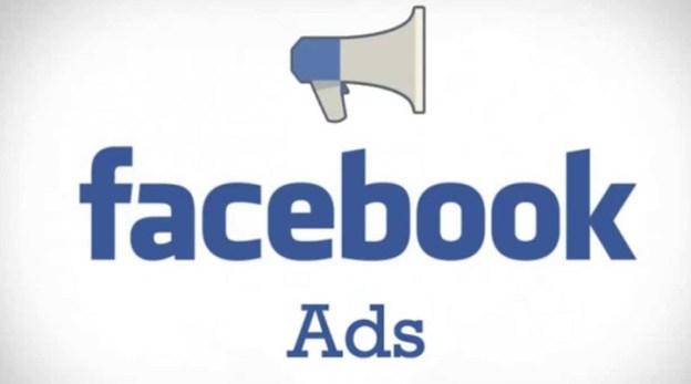 kursus fb ads bersama safei sb1m