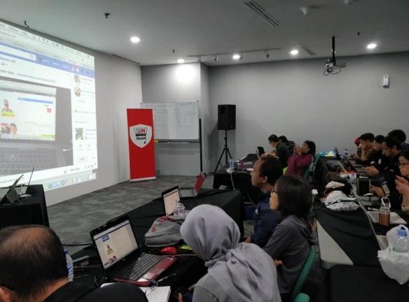 Tempat Kursus Google Ads Terbaik Indonesia