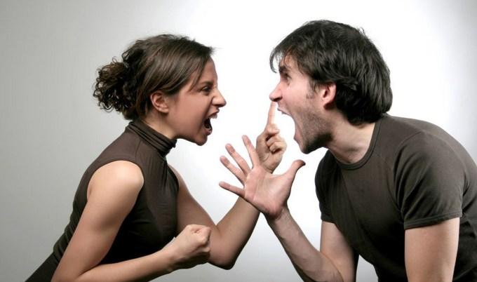 3-kesalahan-komunikasi-yang-merusak-hubungan