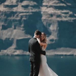 Buru-Buru Menikah Kelas Cinta