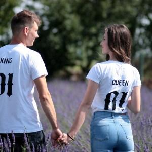 couple-1521402