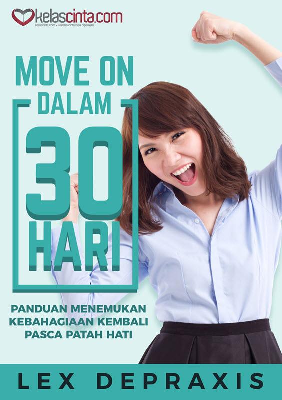 cover_moveon_r
