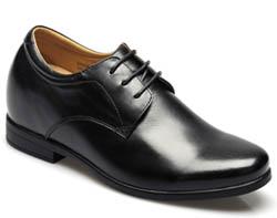 dress-shoes-kelas-cinta