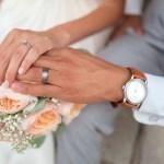 Konseling Pernikahan Kelas Cinta