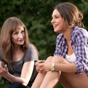 friends-with-benefits-still09