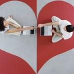 o-ONLINE-DATING-facebook (2)
