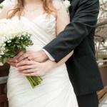menikah tanpa resepsi kelas cinta