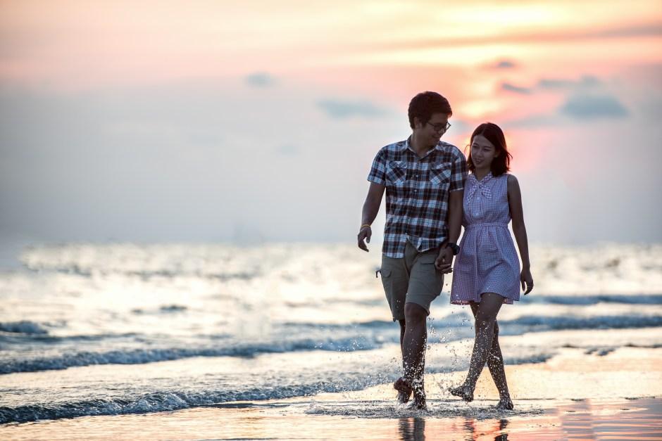 romance-1822585