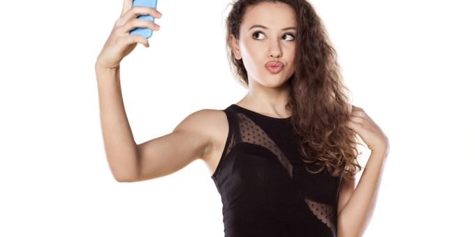Aplikasi dating online indonesia pantyhose
