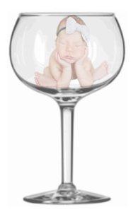 gelas-anggur2