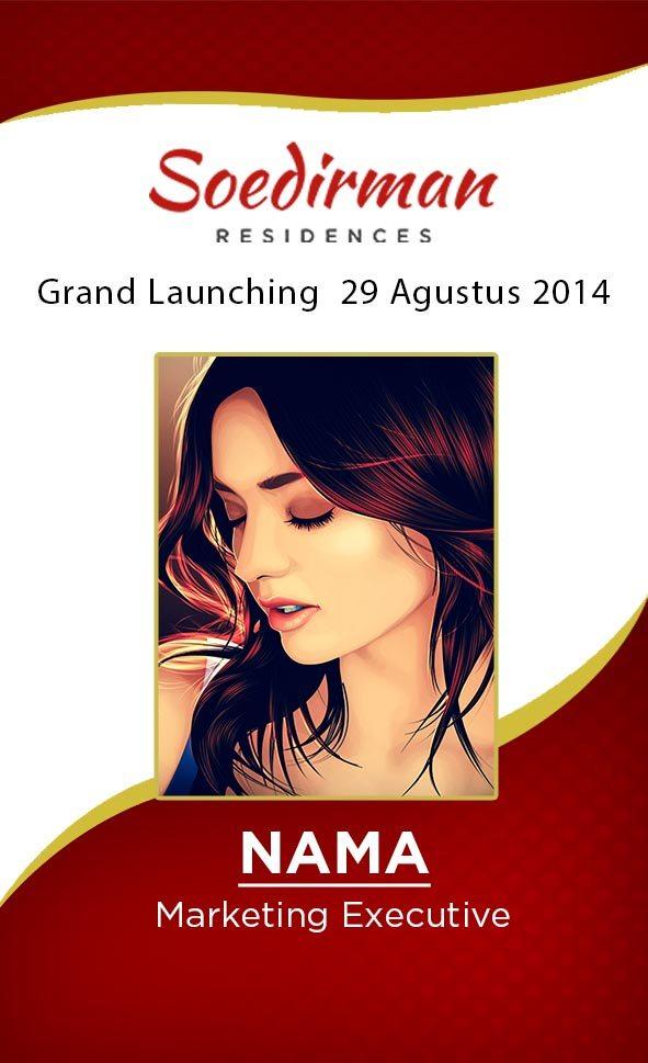 ID card GRAND launching