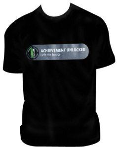 Membuat-Desain-T-Shirt-dan-Kaos-dengan-Photoshop-10