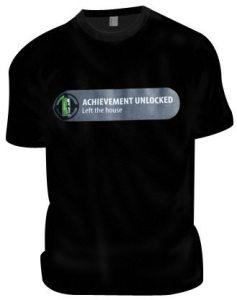 Membuat-Desain-T-Shirt-dan-Kaos-dengan-Photoshop-11