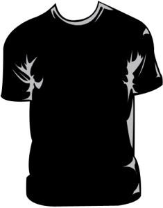 Membuat-Desain-T-Shirt-dan-Kaos-dengan-Photoshop-8