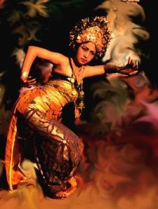 balinese-dances