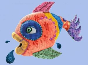 colourful_fish