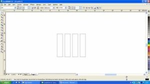 coreldraw_logo_11_clip_image002