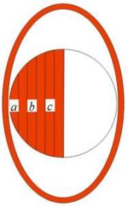 coreldraw_logo_17_clip_image002_0004